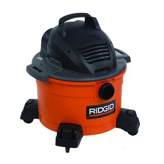 Ridgid WD0670EX - 6 Gallon (RG41343)