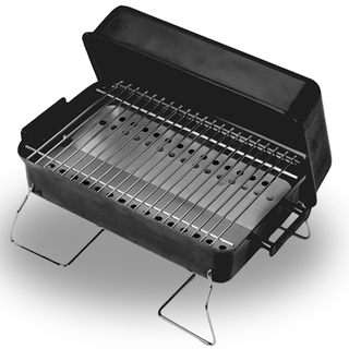 Charbroil Charcoal Grill (CB465131005)