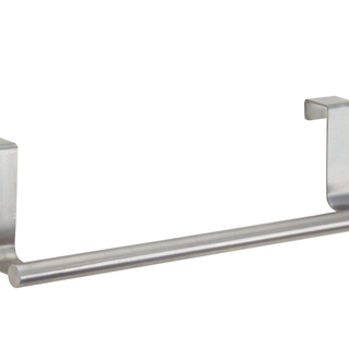 Interdesign Forma Series - Towel Bar (ID29450ES)