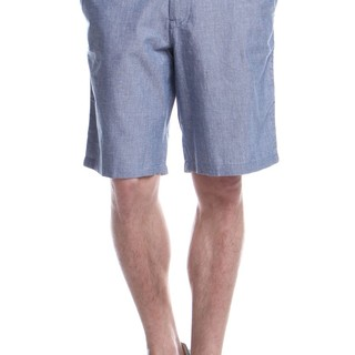 O'NEILL MEN'S WOVEN SHORTS LT.BLUE (33396)