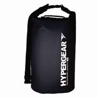 Hypergear 40L dry bags