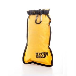 Hypergear  2L flat bags