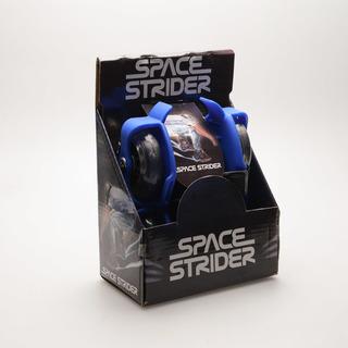 CHASER  SPACE STRIDER BLUE