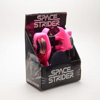 CHASER  SPACE STRIDER PINK