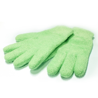Spa Gelle Gloves and Socks Women's Set