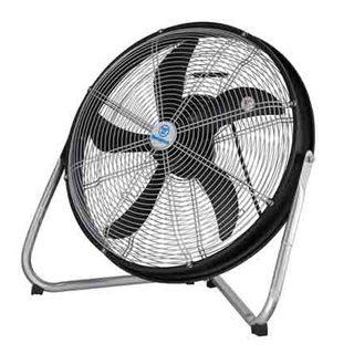 Westinghouse Yucon I Floor Fan Floor Fan (WH72716)