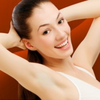 Skin Metro Buy 1 session of IPL Hair Removal for small parts and get 2 sessions for FREE