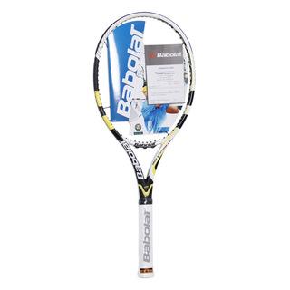 Babolat Aero Storm Tour GT  Tennis Racket