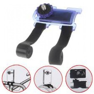 Bicycle pod Action Mount for Camera Camcorder