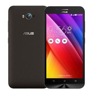 Asus Zenfone Max 2 ZC550KL 5.5 32GB