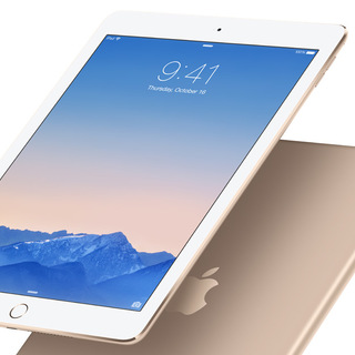 Apple iPad Air 2 (64GB) Wifi with 4G
