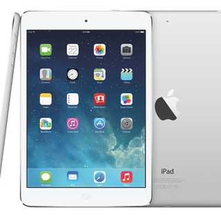 Apple iPad Air (64GB) Wifi