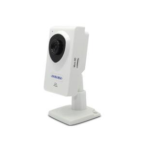 Fukuda Baby Camera – IP Cam FCM829-1FMS White