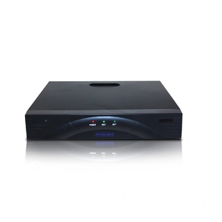 Fukuda Network Video Recorder FCNVR-802 Black