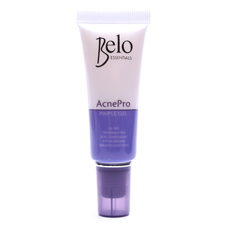 Belo Essentials AcneProPimple Gel 10g