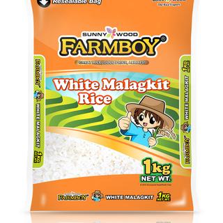 FARMBOY Malagkit- 1kg