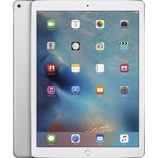 Apple iPad Pro Wifi 12.9 Inch 32GB