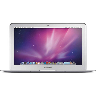 "Apple MacBook Air 11"" 128gb MJVM2 (2015)"
