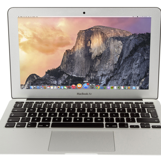 "Apple MacBook Air 13"" 256gb MD761 A1466 (2014)"