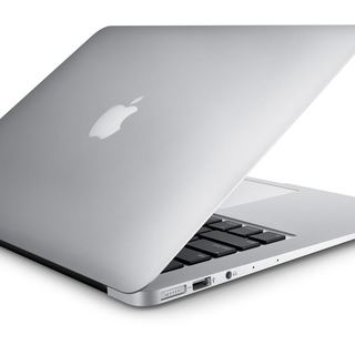 "Apple Macbook Pro 13"" 128gb MF839"