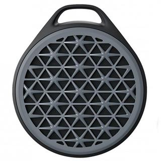 Logitech X50 Mobile Bluetooth Wireless Speaker (Gray)