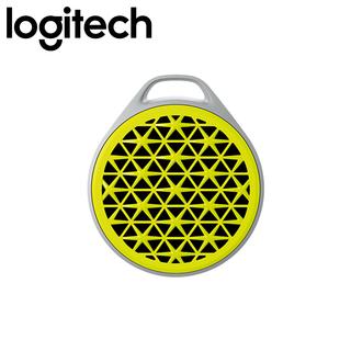 Logitech X50 Mobile Bluetooth Wireless Speaker