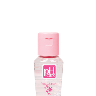Passionate Bloom 30ml