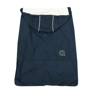 I-ANGEL FOUR SEASON WIND STOPPER (NAVY)
