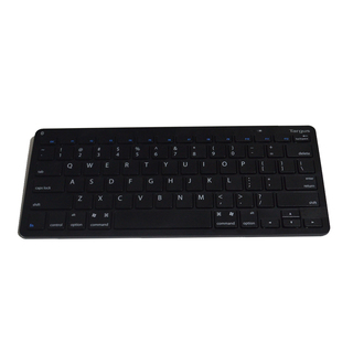 Targus Bluetooth Wireless Keyboard for Tablets AKB33US