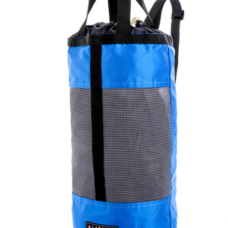 Lagalag Beer Belly Gear Bag Large ( Blue)