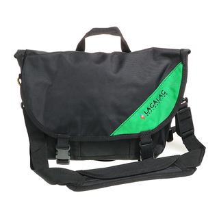 Lagalag Messenger/Kartero Bags