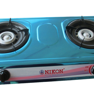 Nikon NGS-S3 (N-EF-032)
