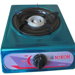 Nikon NGS-S4 (N-EF-033)