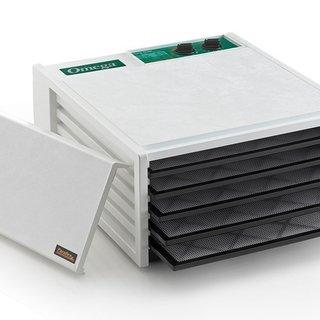 OMEGA DH5002TAW-60 (White)