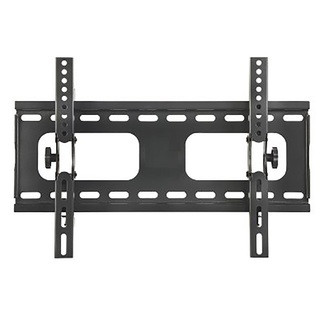 "Fukuda Wall Bracket for 19 to 42"" LED TV"