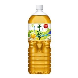 Asahi 16 Kind Tea  2L - 4514603304916 (2578062)