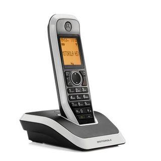Motorola S2001 Cordless Phone
