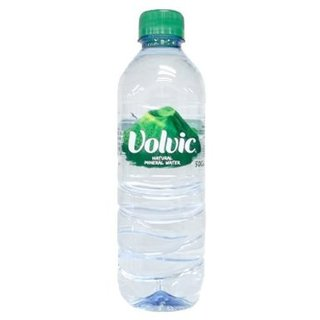 Volvic Mineral Water 500ml - 3057640100673 (1480092)
