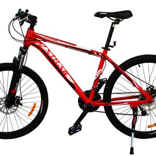 Nitecore X-Trail 2 Mountain Bike Gloss Red (MTB-26-XTRAIL2-GRED)
