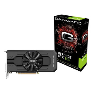 Gainward GTX950 2GB DDR5 128bit