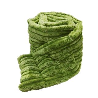 Precious Herbal Pillow Long Herbal Pad