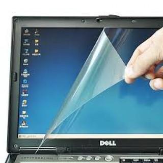 "Macbook Pro 13.3"" Screen Guard Ar"