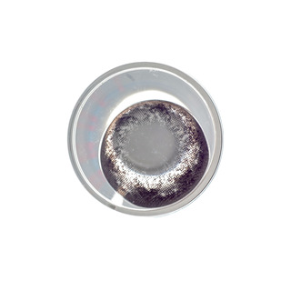 SPARKLE BARBIE EYES GREY (16MM WITH 21MM EFFECT) CONTACT LENS