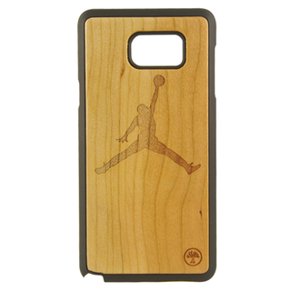 BAUM Jumpman  Case for Galaxy Note 5