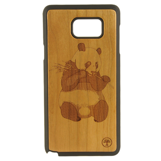 BAUM Panda  Case for Galaxy Note 5