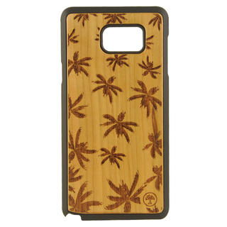BAUM Palm  Case for Galaxy Note 5