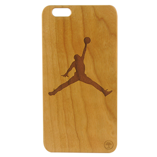 BAUM Jumpman  Case for iPhone 6/6S