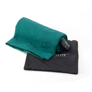 Towelite 30x60 inches  Beach towel