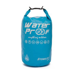 Towelite  5L dry bag