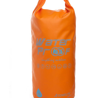 Towelite  20L dry bag